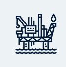aluguel de equipamentos para ancoragem maritima 16