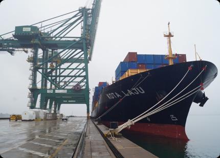aluguel de equipamentos para ancoragem maritima 2